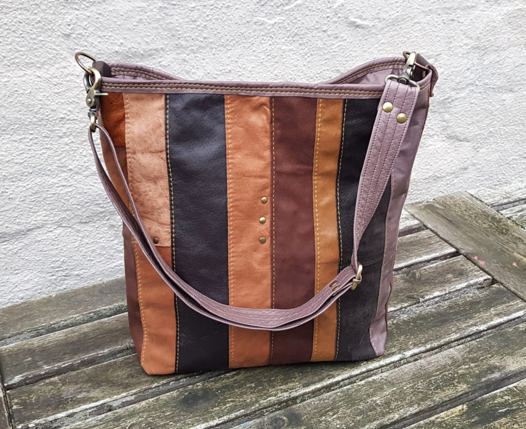 Another Autumn Bag